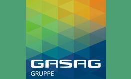 GASAG Gruppe
