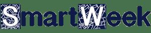 Read about us on Smartweek