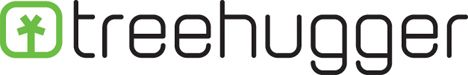 Read about us on Treehugger